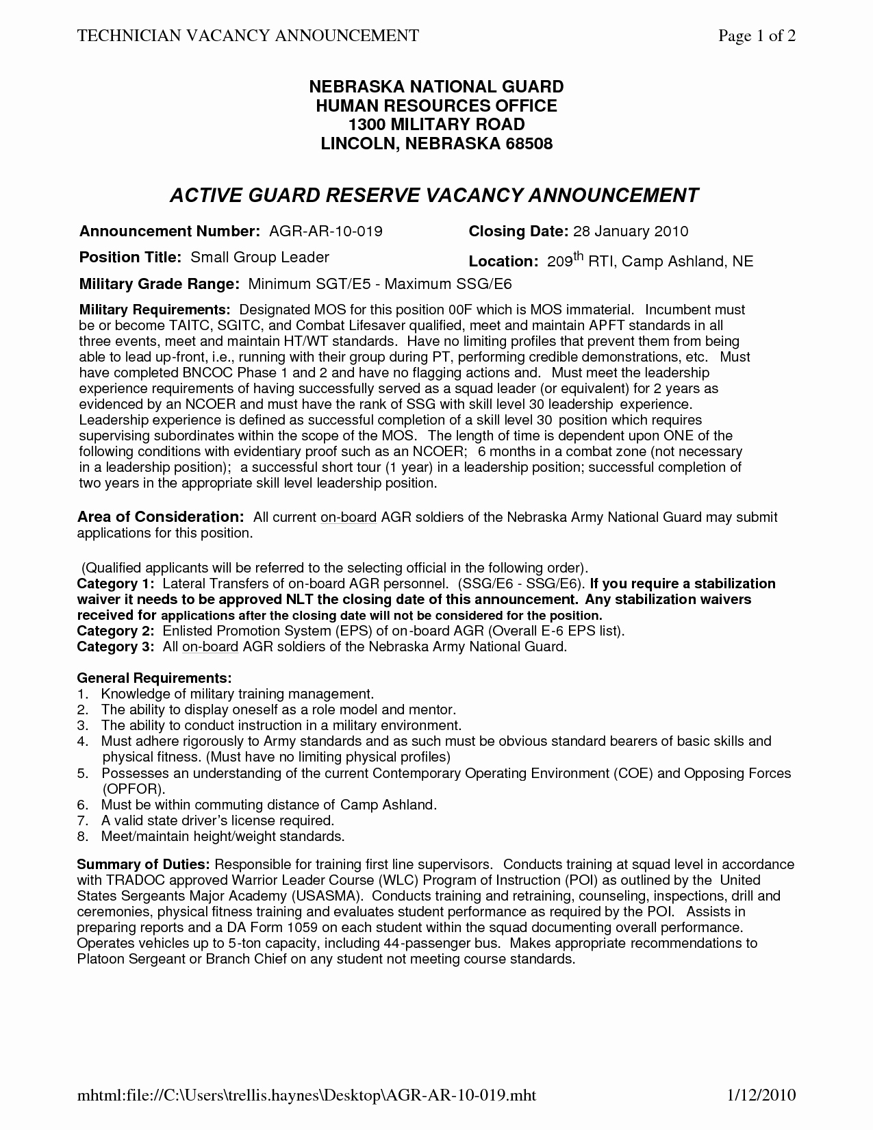 Military Letter Of Recommendation Examples Lovely Best S Of Army Letter Template Letter Of