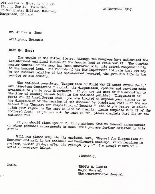 Military Letter Of Recommendation Template Luxury Brilliant Ideas Of Us Army Ocs Letter Re Mendation