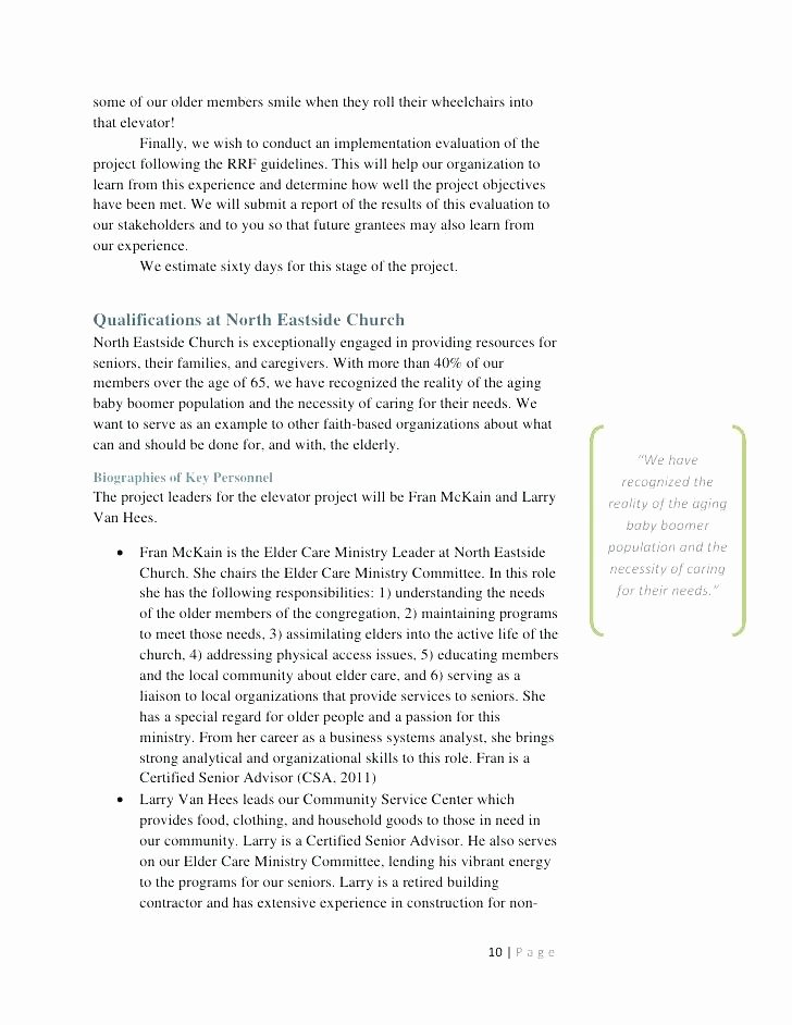 Ministry Strategic Plan Template Luxury Church Strategic Planning Template Beautiful Ministry