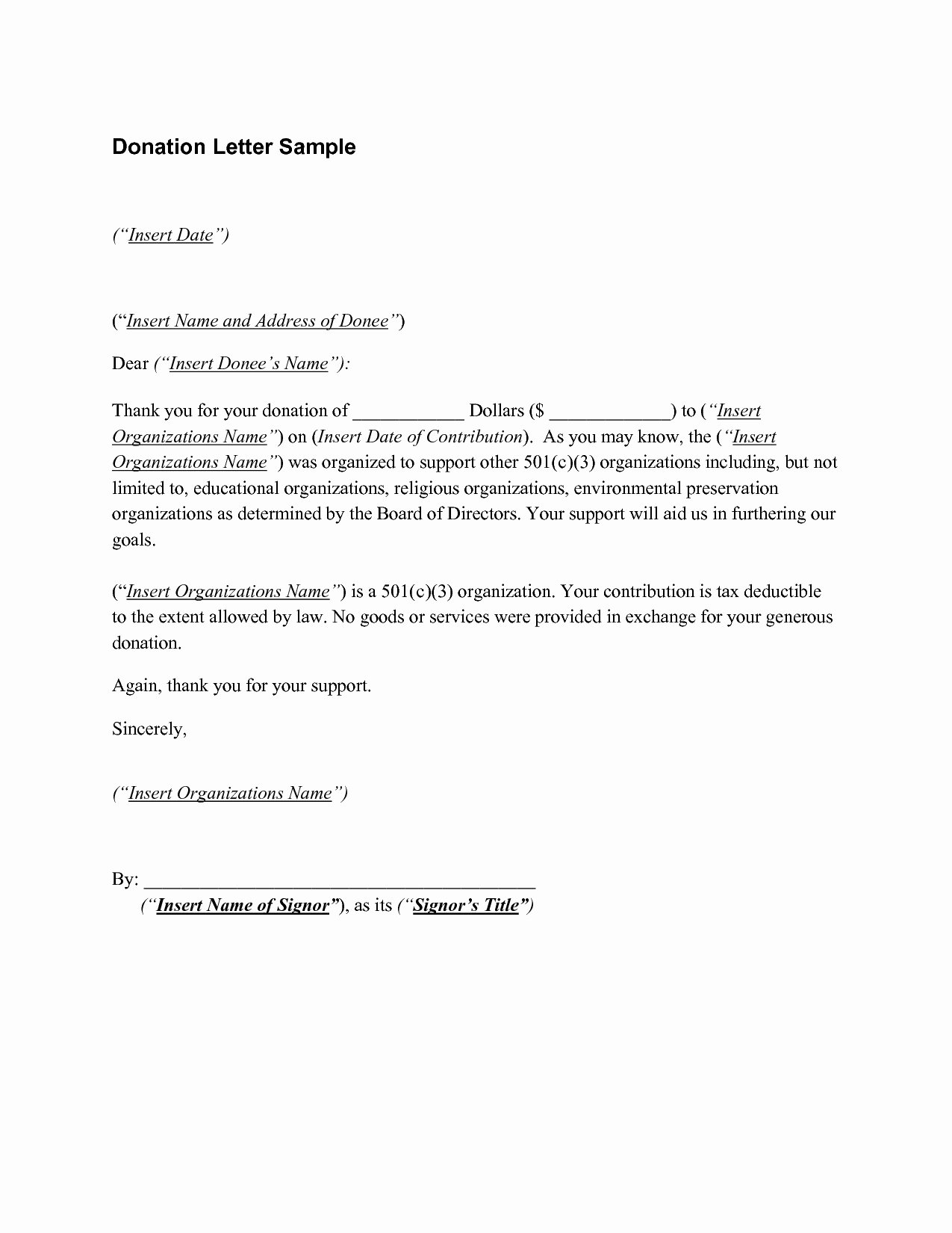 Mission Trip Donation Letter Template Awesome Sample Letter Requesting Donations for A Mission Trip
