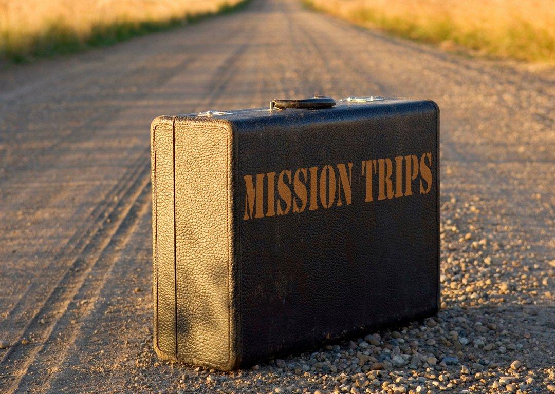 Mission Trip Support Letter Template Unique Sample Missions Trip Support Letter