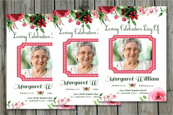 Missionary Prayer Card Template Free Beautiful 8 Prayer Card Templates Psd Ai Eps