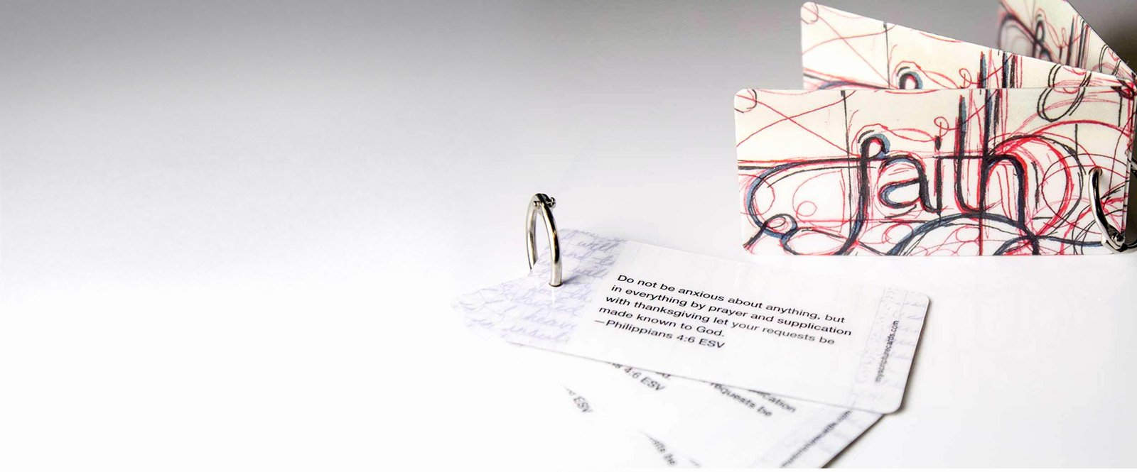 Missionary Prayer Card Template Free Elegant Custom Prayer Cards & Holy Cards