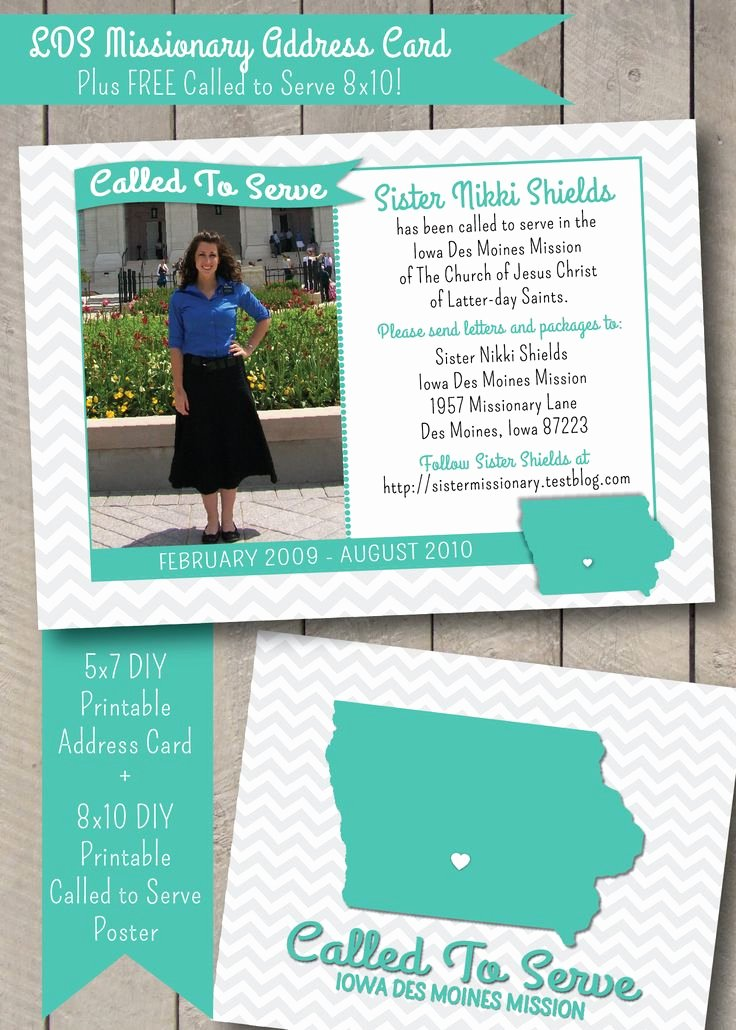 Missionary Prayer Card Template Free Inspirational 16 Best Prayer Card Ideas Images On Pinterest
