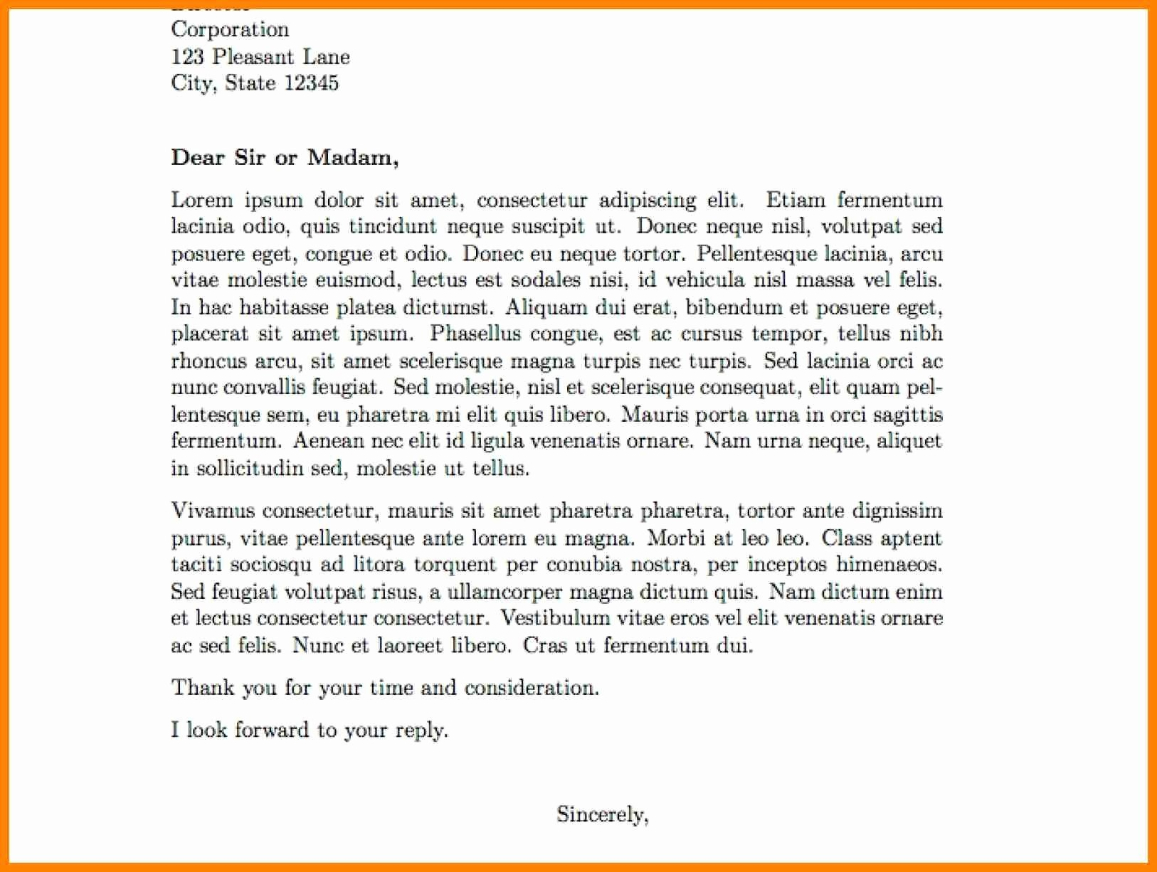 Missions Trip Support Letter New Mission Trip Support Letter 2018