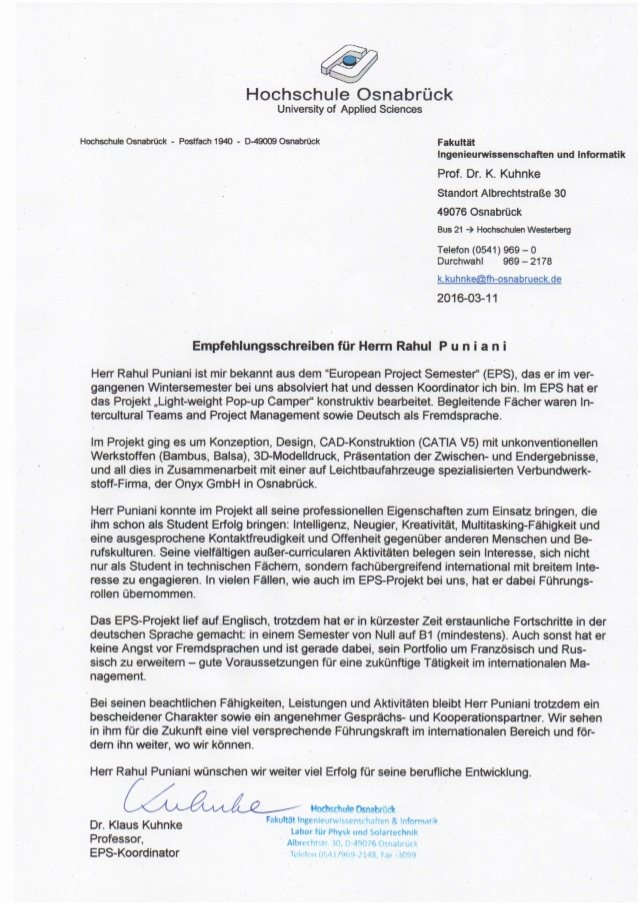 Mit Letter Of Recommendation Beautiful Empfehlungsschreiben Deutsch Re Mendation Letter