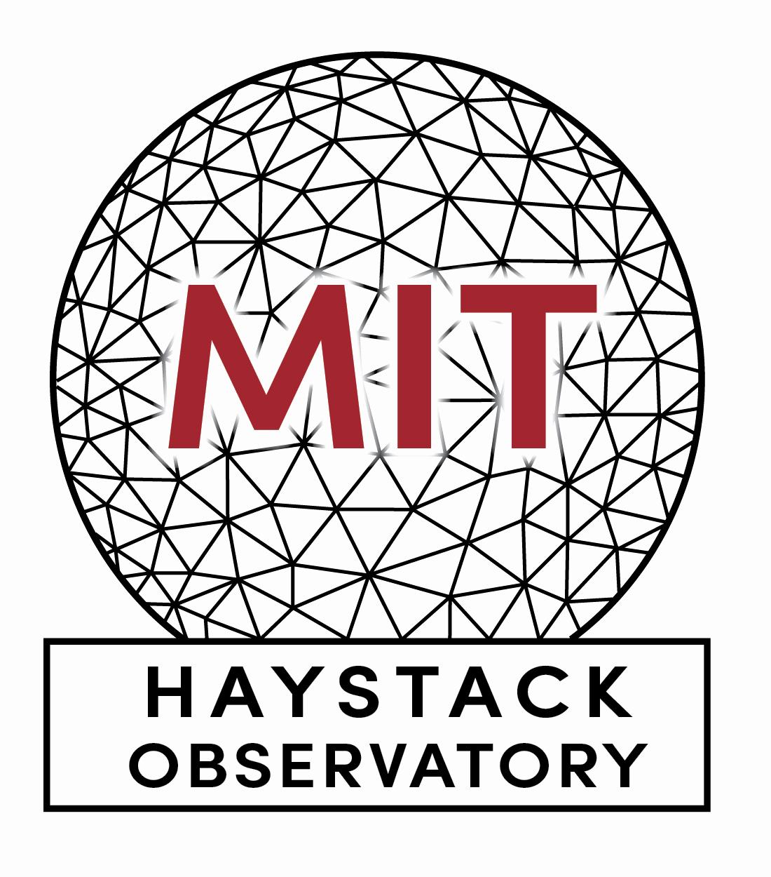 Mit Letter Of Recommendation Best Of Mit Haystack Observatory Reu Application form