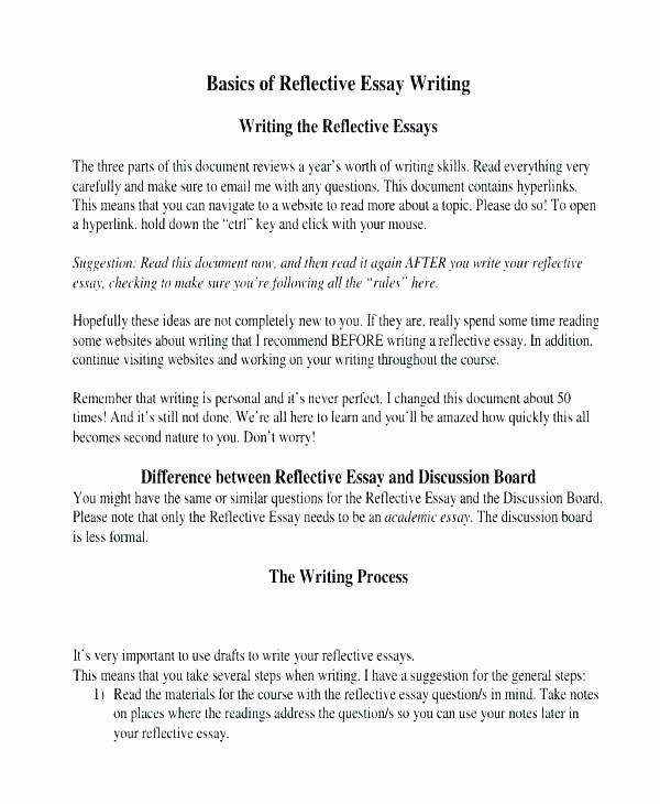 Mla Personal Letter format Inspirational Mla format Essay Sample Example 2018 – Komphelpso