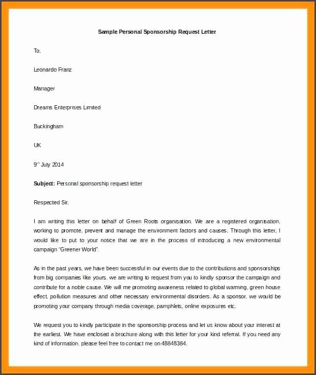 Mla Personal Letter format New 52 Mla format Letter Re Mendation Witoldkwiecinski