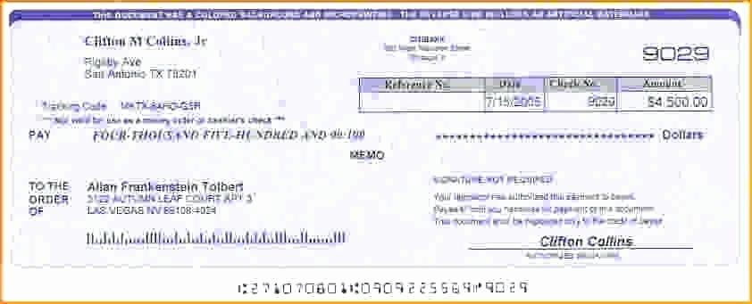 Money order Receipt Generator Fresh How to Make A Fake Money order Receipt Rusinfobiz