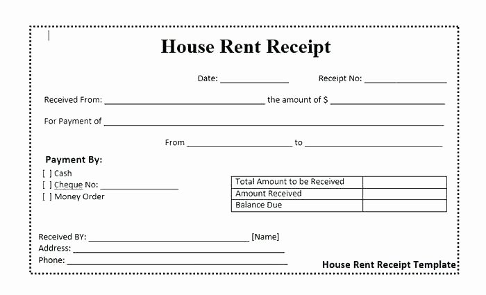Money order Receipt Generator New Money order Receipt Fake Money order Receipt Money order