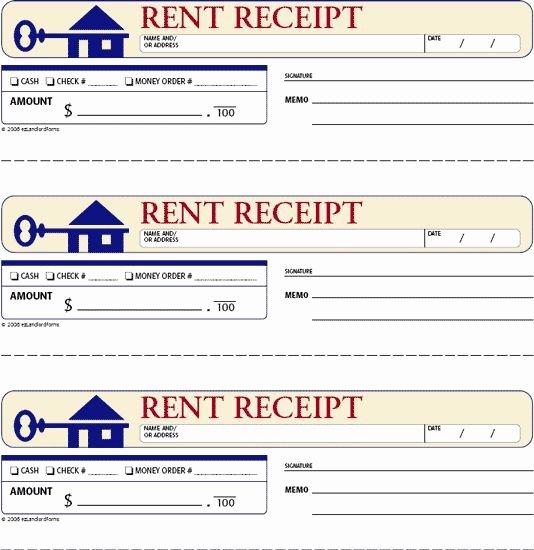 Money order Receipt Template Inspirational 1000 Images About Rent Receipt On Pinterest