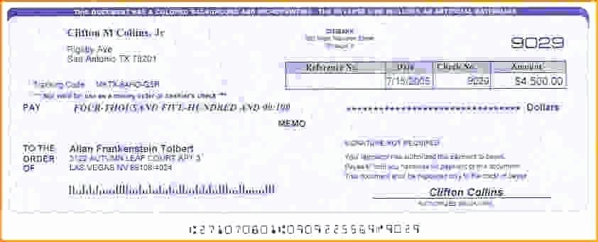 Money order Receipt Template Unique How to Make A Fake Money order Receipt Rusinfobiz