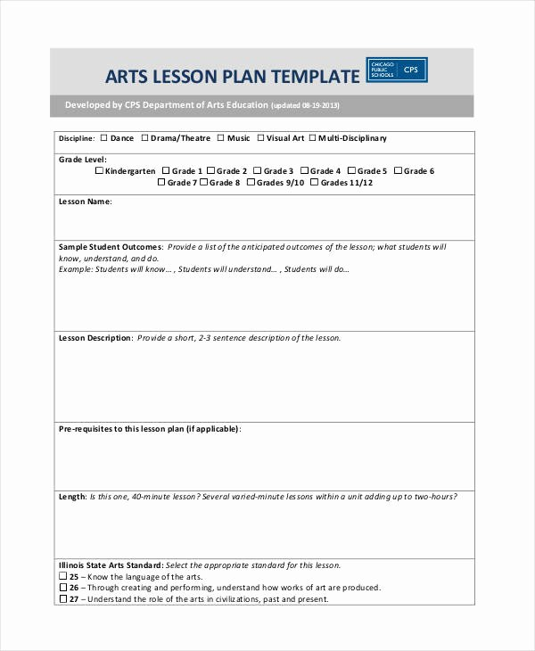 Mopta Lesson Plan Template Beautiful Plete and Editable Lesson Plans and Pacing Guides are
