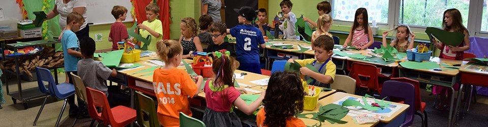 Mopta Lesson Plan Template Best Of Drury University Elementary Education Major & Teacher