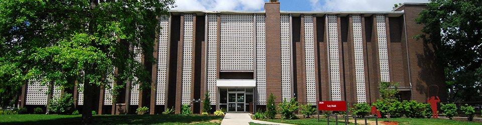 Mopta Lesson Plan Template Lovely Drury University Kappa Delta Pi