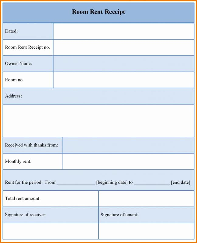 Ms Word Check Template Beautiful Blank Check Templates for Microsoft Word
