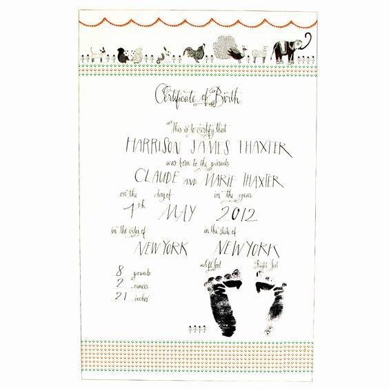 Mumbai Birth Certificate Inspirational Pinterest • the World's Catalog Of Ideas