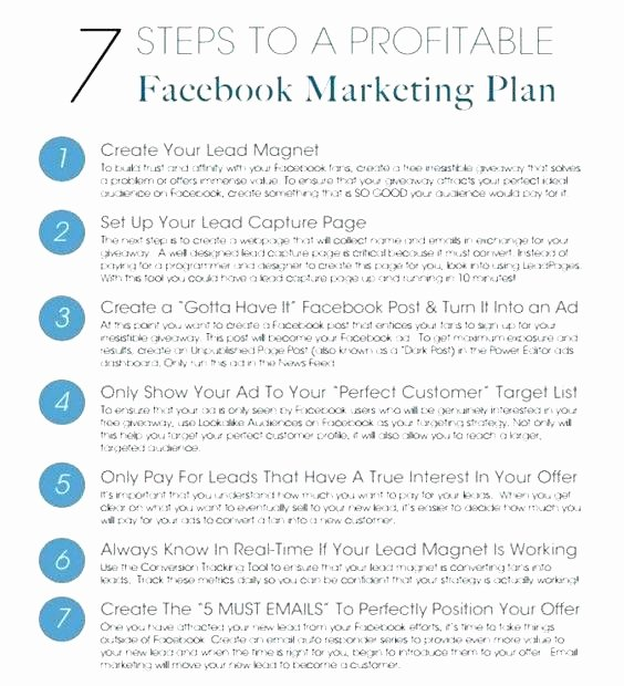 Music Marketing Plan Template New event Floor Plan Maker Inspirational event Floor Plan
