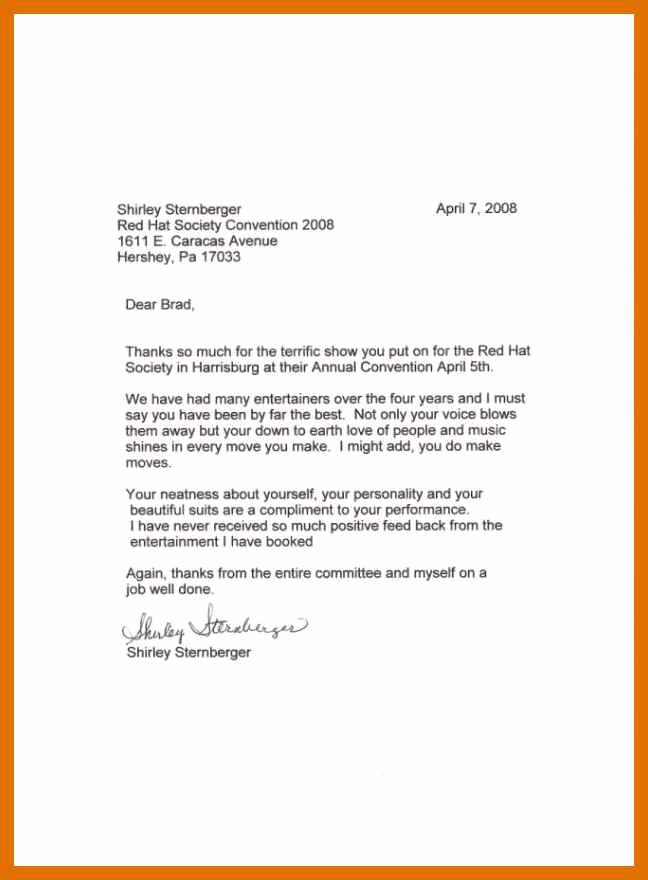 National Honor society Recommendation Letter Luxury 2 3 Re Mendation Letter for Honor society