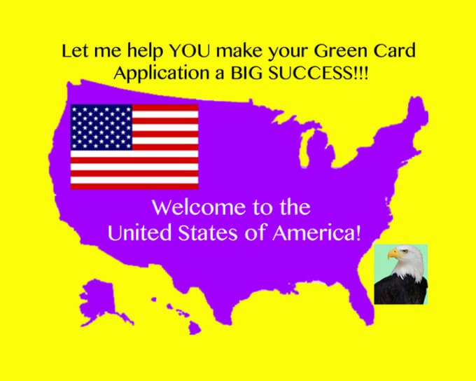 National Interest Waiver Recommendation Letter Beautiful Provide 2 Green Card Permanent Residency Re Mendation