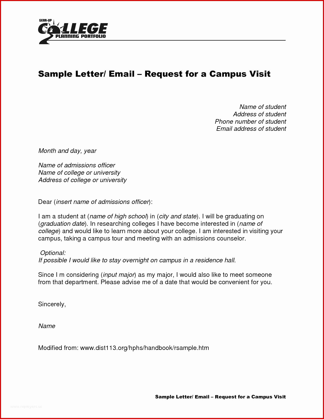 National Interest Waiver Recommendation Letter Lovely 63 Superfine Petition Letter format