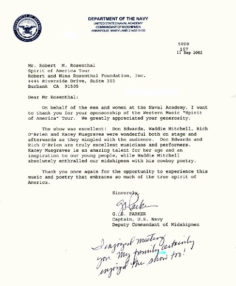 Naval Academy Letter Of Recommendation Unique Letter Of Re Mendation for Naval Academy Example Hospi