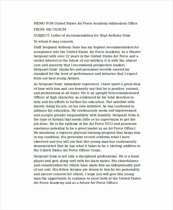 Naval Academy Recommendation Letter Awesome Letter Of assurance National Security Implications Of