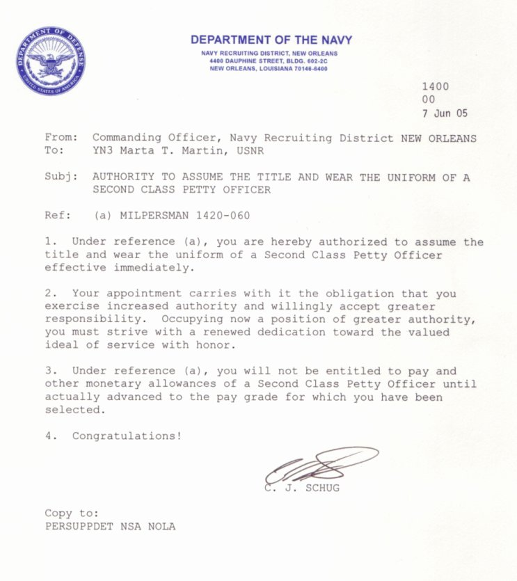 Naval Academy Recommendation Letter Best Of Navy Girl S Brag Sheet