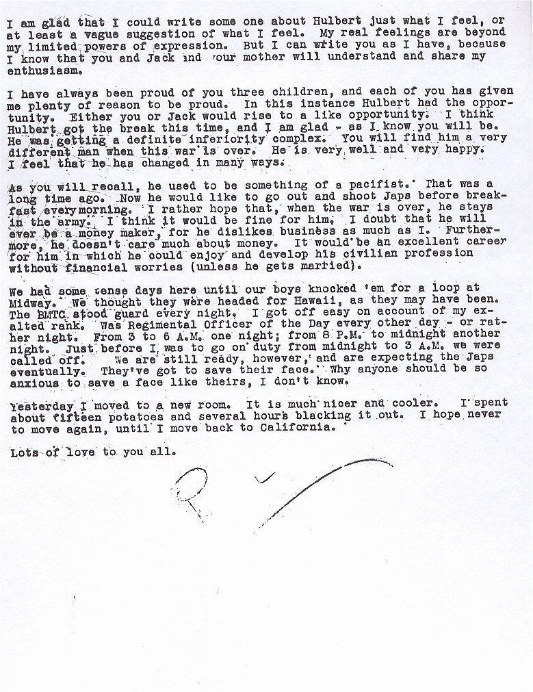 Naval Academy Recommendation Letter Elegant Navy Email format On Standard Naval Letter format Letter