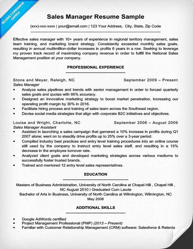 Naval Letter format Cheat Sheet New Margin Resume Larepairinnyc Web Fc2