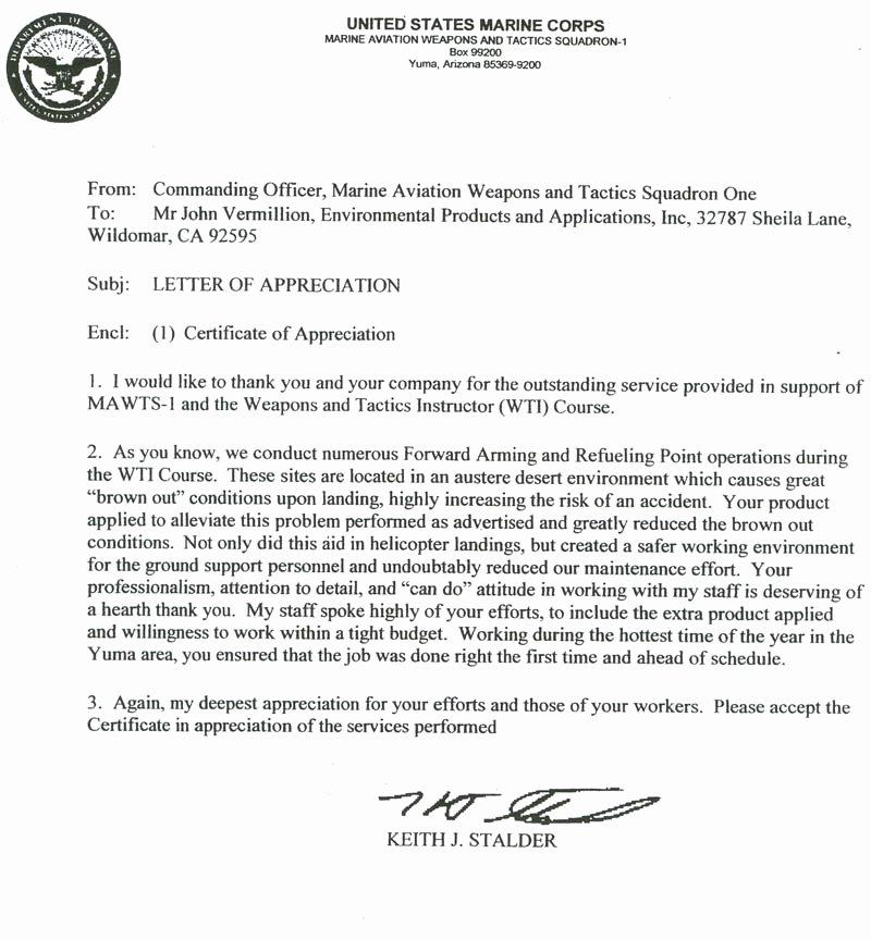 Naval Letter format Usmc Elegant 8 Best Of Marine Corps Naval Letter format Marine