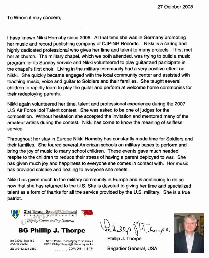 Naval Letter Of Recommendation Elegant Cover Letter Us University Write Term Paper for Money