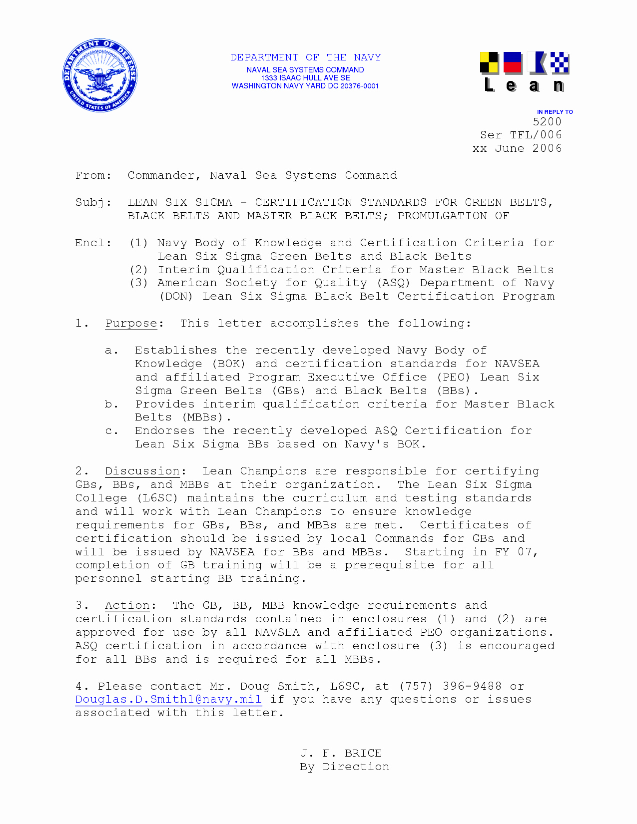 Naval Letter Of Recommendation Fresh Letter Of Re Mendation for Naval Academy Example Hospi