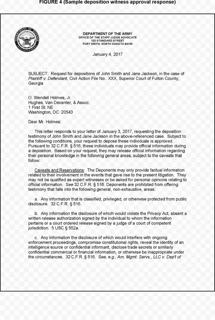 Navy Letter Of Recommendation Inspirational Re Mendation Letter Business Letter Military Cover