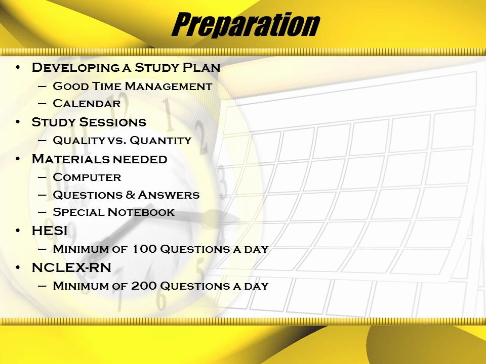 Nclex Study Plan Template Lovely Uil Essay Contests University Interscholastic League
