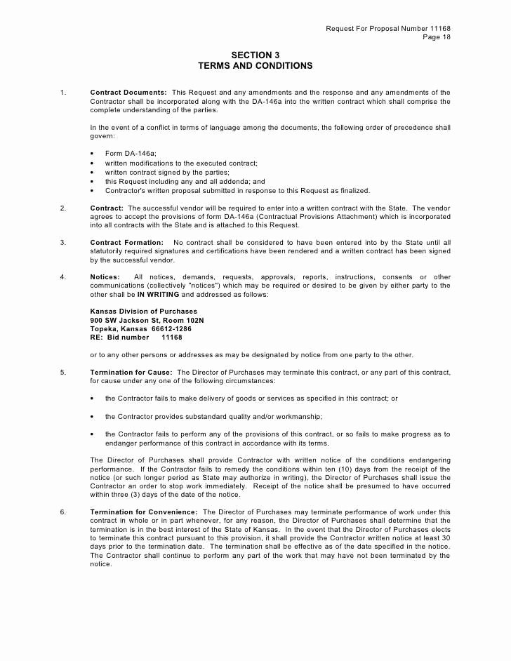 Net 30 Agreement Template Awesome Terms and Agreement Contract Plete Net 30 Terms