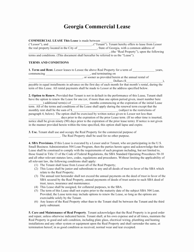 Net 30 Agreement Template Elegant Net 30 Terms Agreement Template