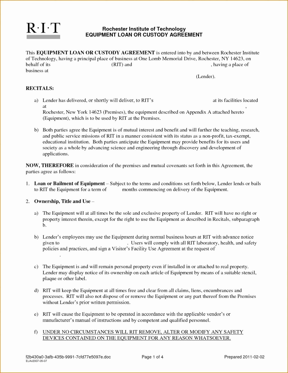 Net 30 Agreement Template Elegant Net 30 Terms Agreement Template Templates Data