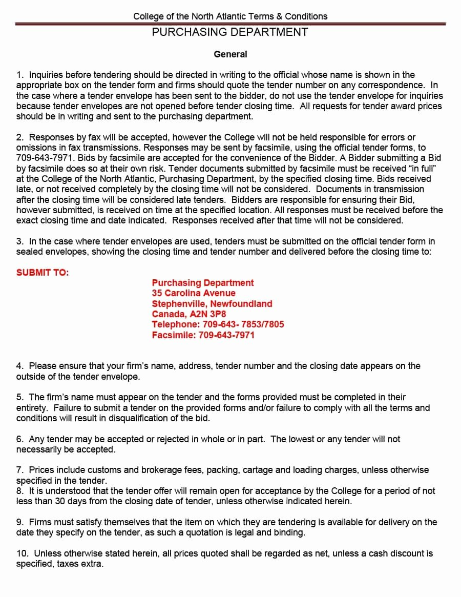 Net 30 Terms Agreement Template Best Of Net 30 Terms Agreement Template