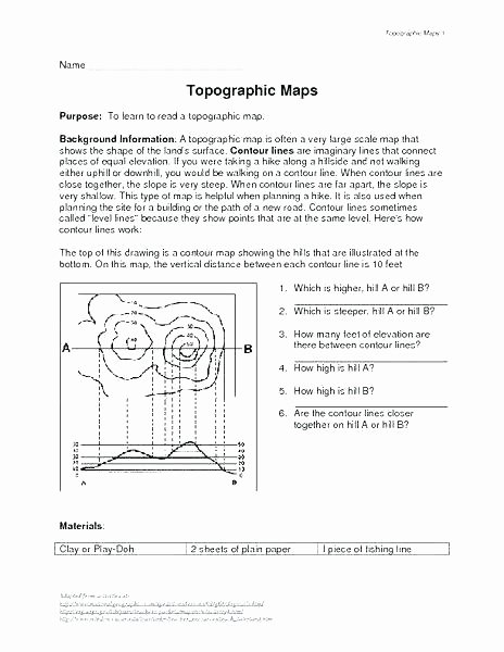 Ngss Lesson Plan Template Fresh 5e Lesson Plans K5 Earthspace Science and Physical Science