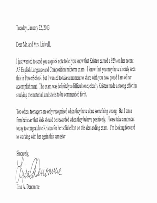 Nhs Letter Of Recommendation Awesome Nhs Letter Template Word