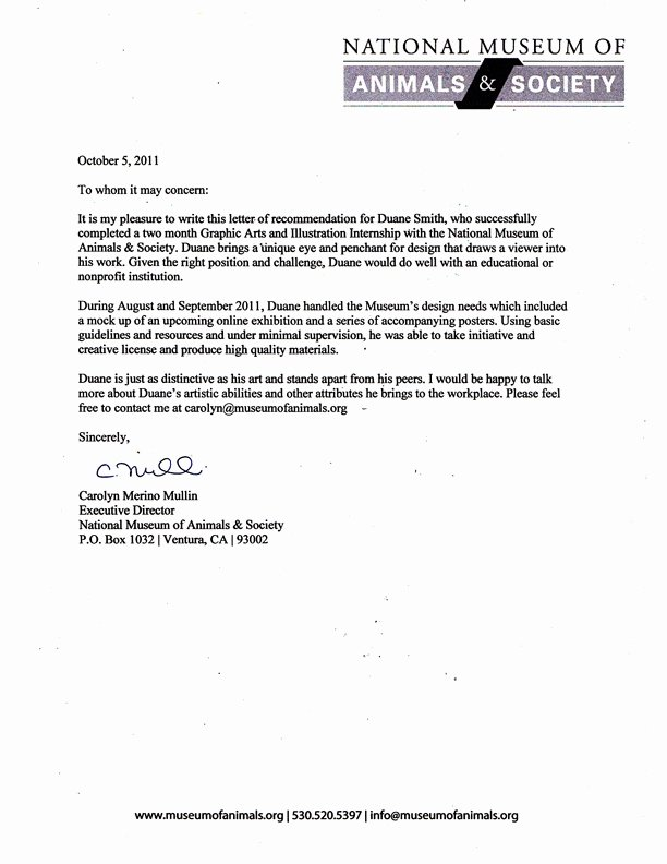 Nhs Letter Of Recommendation Sample Beautiful National Honor society Reference Letter Cover Letter