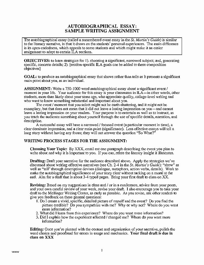 Nhs Letter Of Recommendation Template Inspirational 10 Lovely Nhs Letter Re Mendation Template