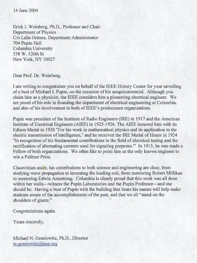 Nhs Letter Of Recommendation Unique Letter Re Mendation for National Honor society