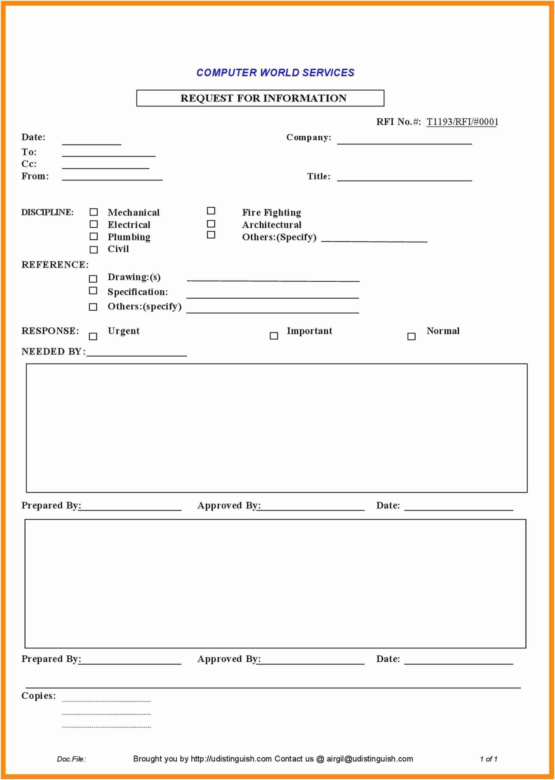 Nist Incident Response Plan Template Fresh Unique System Security Plan Template Nist