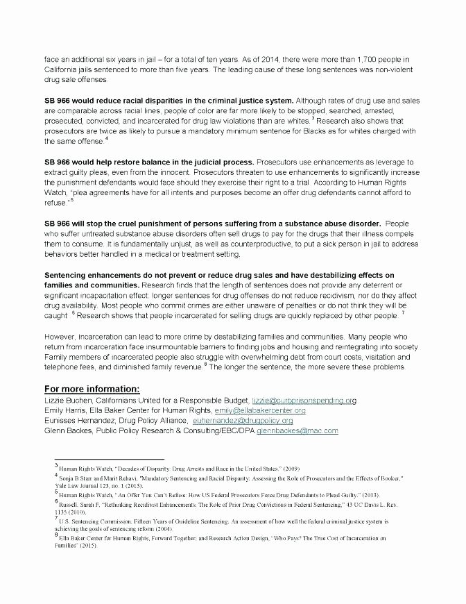 Nist Incident Response Plan Template Inspirational Information Security Incident Response Plan Free Download