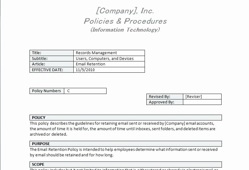 Nist Security assessment Plan Template Awesome It Security Policy Template Information Plan Nist Vet