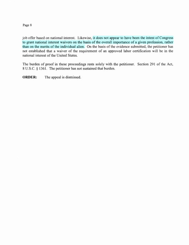 Niw Recommendation Letter Sample Lovely Essay Writing Letter to A Friend Cotrugli Business