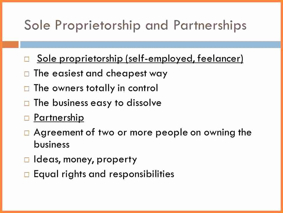 Non Profit Collaboration Agreement Template Fresh 3 Non Profit Partnership Agreement Template